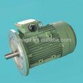 Ms serie in alluminio alloggiamento tre/3 fase di induzione/motore elettrico