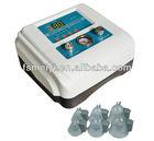 vacuum breast equipment breast enlargement pill Korea