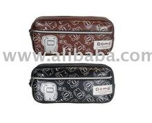 Domo Pencil Bag