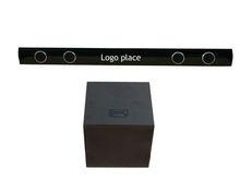 2013 best sell soundbar/sound bar Bluetooth,Optical,USB,FM are accepted