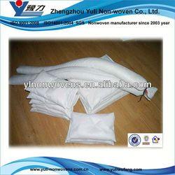 din standard neoprene flexible rubber joint