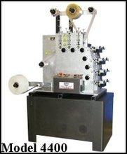 Flexo 4color Rotary Label Printing Machine