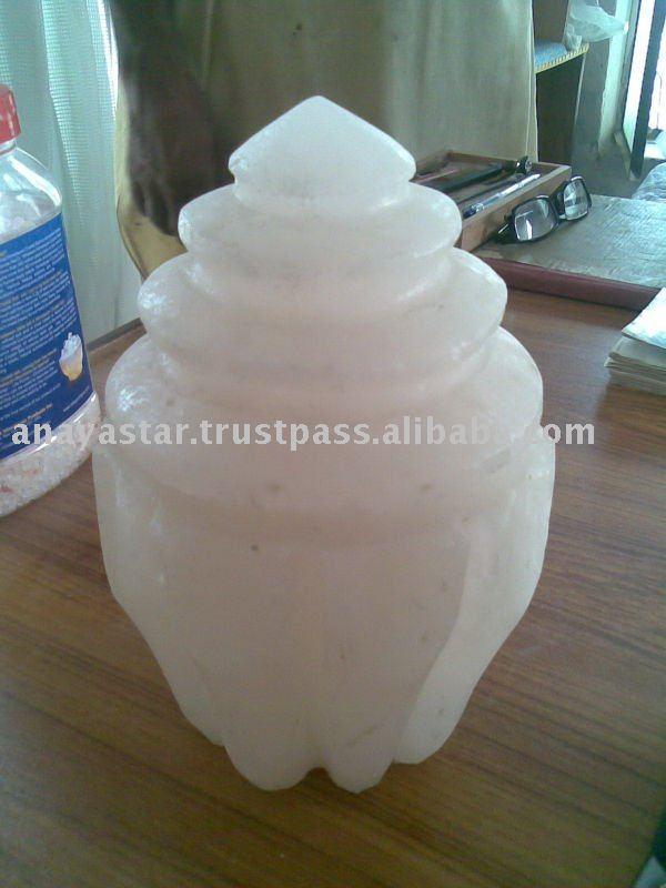 Salt Lamps For Cars : White Himalayan Salt Lamp/Color Salt Lamps/USB Salt Lamps/Car Salt Lamps, View Salt Lamps ...
