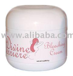Divine Derriere Skin-Bleaching/Lightening Products