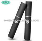 fashion hottest wholesale e-cig lsk e-cigarette mechanical mod china