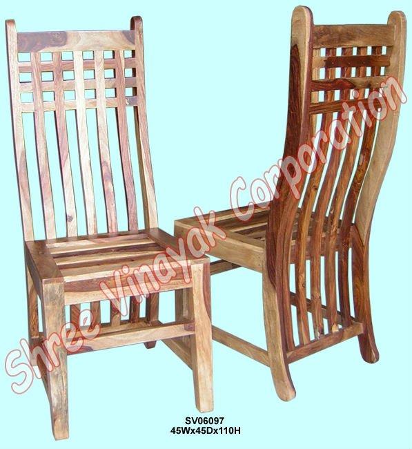 sheesham wood dining room at sheesham furniture uk