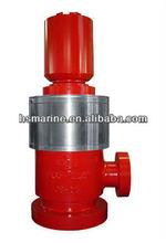 API 16A Oil/Gas Rotary BOP (Blow-out Preventer)