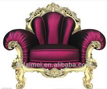 Italian antique style sofa