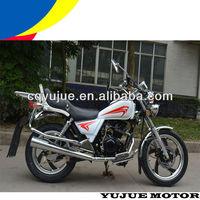 Brand New 125cc Cruiser Motorcycles