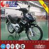 Super mini moto 110cc ZF110XI for sale
