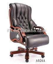 office chair plastic floor mat AK-026A