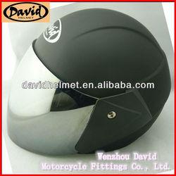 David unique motorcycle helmets D015