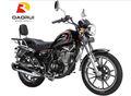 ktm mp3 moto rey del cigüeñal motor bike