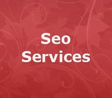 Google ranking services for website