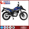 China 200cc gas-powered big dirt bike for sale(ZF200GY-A)
