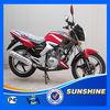 2013 Chongqing Zongshen Engine Wholesale Dirt Bike(SX200-RX)
