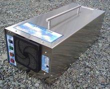 PRO 4000 ozone generator