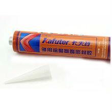 Kafuter polyurethane expanding spray pu foam sealant
