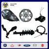 auto parts suzuki alto spare parts with good quality