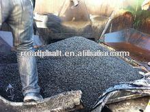 bulk bitumen