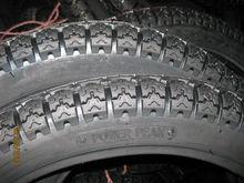motor cycle deli tire