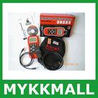 2013 Original Autel JP701 Auto OBD2 Diagnostic Tool OBD Scanner Tester For Toyota/Mazda/Nissan--Fannie
