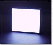 Animated Electroluminescence Signage