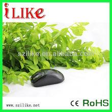 custom usb mouse LD163