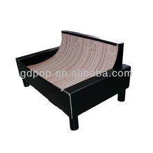 Corrugated Animal Shape Cat Furniture