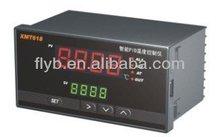 Multi-input 160*80*80 Intelligent PID Temperature Controller XMT618 Digital Thermometer