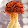 Iran Saffron Dried Flowers ( Bunch Saffron )
