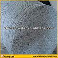 newstar china pedra de granito mesa redonda tops design