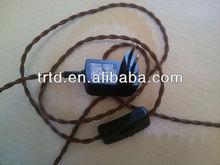 12v1.5a ac/dc adaptor with switch