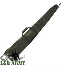 Army AIR RIFLE / SHOTGUN Gun Bag