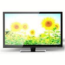 32 ELED TV precio barato, Ocm un grado, Mstv59, 24 horas contra el envejecimiento tiempo. Main board lcd TV con control remot