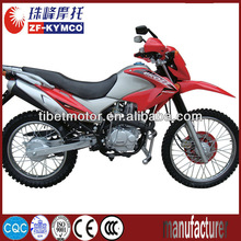 Cheap powerful cheap dirt bike(ZF200GY-2)
