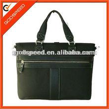 17 inch elegant fashionladies leather laptop bags