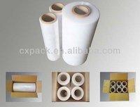 Shrink Films Pallet Wrap Dispensers