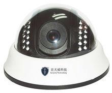 Closed circuit television camera CMOS 600TVL