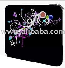 CBS0147 Laptop Sleeve