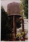 Water Tank Building