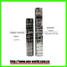 vw mod vamo v2 black chrome vv vamo v3 welcome distributor