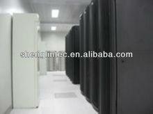centrifughi a basso rumore di alimentazione di tipo aria ventola piccola sala server di precisione aria condizionata