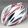 racing helmet, helmets bicicross for adults