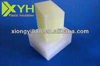 polypropylene properties