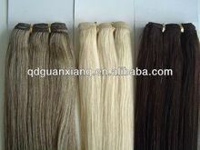 No shedding brazilian virgin hair extenion, natural color body wave virgin human hair weft accept paypal