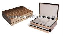 Hot Worth To Buy Wedding Souvenir Gift Box