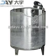 10m3 cold water storage tank 10000 liter