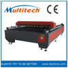 photocopy machine laser machine