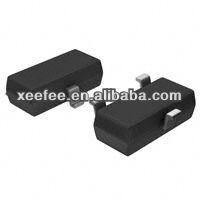 BZX84C6V2W-7-F#High Power 6.2V 200MW zener diode